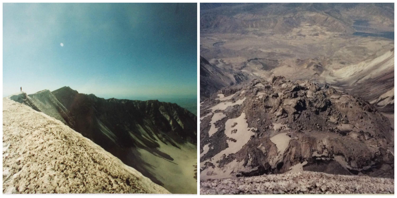 mount saint helens ring of fire volcanoes 03